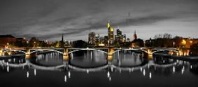 Frankfurt am Main1