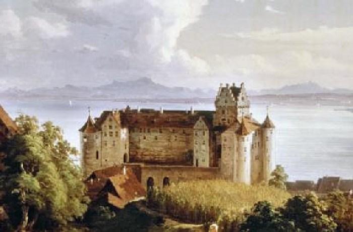 konstanz galerie wessenberg